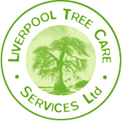 All aspects of Tree work & Consultancy. Approved NPTC Certified Professionals. All work to BS3998. Fully Insured. Reputable & Reliable service. Free Quotes